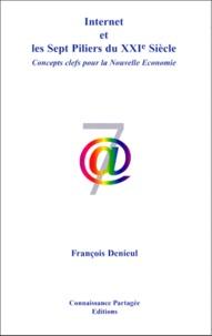 François Denieul - .