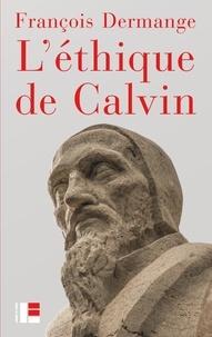 Léthique de Calvin.pdf