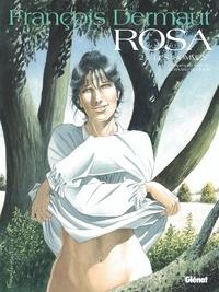 Rosa Tome 2.pdf