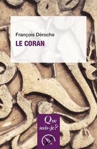 François Déroche - Le Coran.