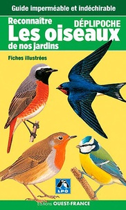 Reconnaître les oiseaux du jardin.pdf