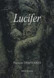 François Despierres - Lucifer.