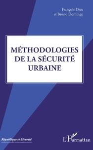 Accentsonline.fr Méthodologies de la sécurité urbaine Image