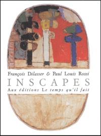 François Dilasser et Paul-Louis Rossi - .