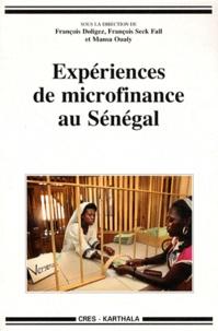 Expériences de microfinance au Sénégal.pdf