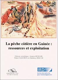 La pêche côtière en Guinée : ressources et exploitation.pdf