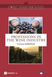 Professions in the wine industry.pdf