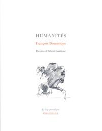 François Dominique et Alfieri Gardone - Humanités.