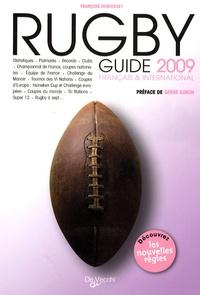 RugbyGuide - Guide français et international.pdf