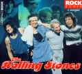 François Ducray - The Rolling Stones.