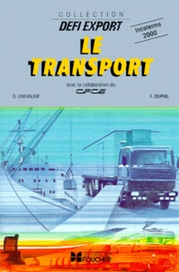 Le transport.pdf