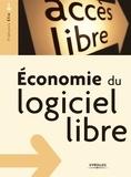 François Elie - Economie du logiciel libre.