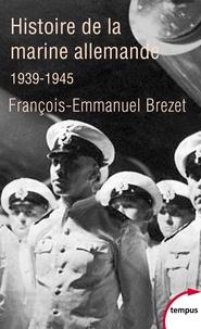Deedr.fr Histoire de la marine allemande (1939-1945) Image