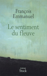 François Emmanuel - .