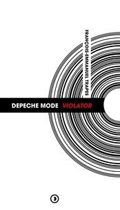 François-Emmanuel Trapes - Depeche Mode : Violator.