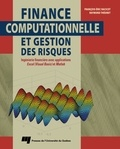 François-Eric Racicot et Raymond Théoret - Finance computationnelle et gestion des risques - Ingénierie financière avec applications Excel (Visual Basic) et Matlab.