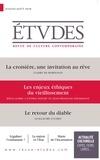 François Euvé - Etudes N° 4251, juillet-aoû : .
