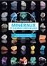 François Farges - À la découverte des minéraux et pierres précieuses - Minéraux et gemmes, sachez les reconnaître.