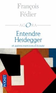 Entendre Heidegger - Et autres exercices découte.pdf