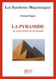 François Figeac - N. 80 - LA PYRAMIDE.