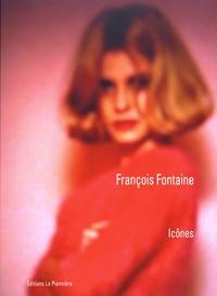 François Fontaine - Icônes.