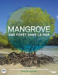 Mangrove - Une forêt dans la mer.pdf
