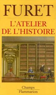 Latelier de lHistoire.pdf