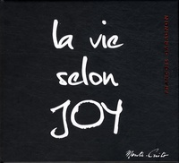 François Garagnon - La vie selon Joy.
