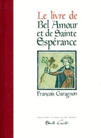 François Garagnon - .
