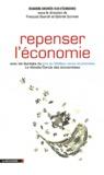 François Geerolf et Gabriel Zucman - Repenser l'économie.