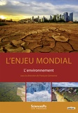 François Gemenne - L'enjeu mondial - L'environnement.
