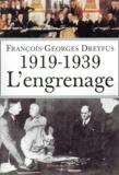 François-Georges Dreyfus - .