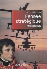 François Géré - .