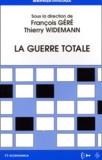 François Géré et  Collectif - .