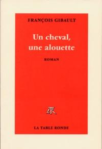 François Gibault - .