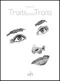 Francois Go - Traits pour Traits.