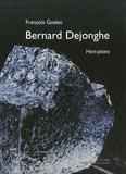 François Goalec - Bernard Dejonghe - Hors-pistes.
