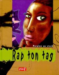 Rap ton tag.pdf