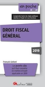 Accentsonline.fr Droit fiscal général Image