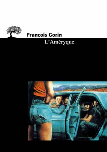 François Gorin - .