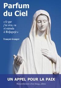 Parfum du ciel.pdf