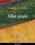 François Graveline - Allier simple.