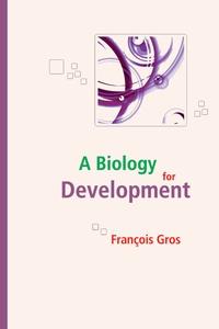 A Biology for Development.pdf