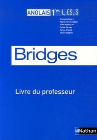 Anglais 1e L-ES-S Bridges - Livre du professeur Programme 2004.pdf
