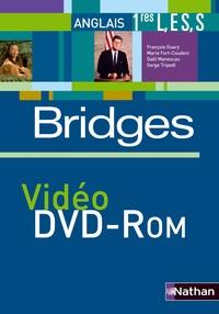 Anglais 1e L, ES, S Bridges - DVD-ROM Vidéo.pdf