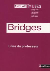 Anglais Tles L, ES, S Bridges - Livre du professeur.pdf