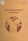 François Guichard - Atlas démographique du Portugal.