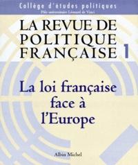 François-Guilhem Bertrand et  Collectif - .
