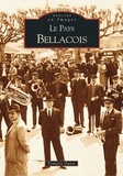 François Guyot - Le pays bellacois.
