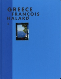 François Halard - Greece.